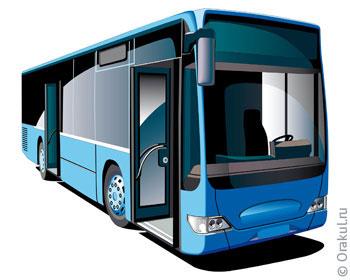 Трется в общественном транспорте об попку