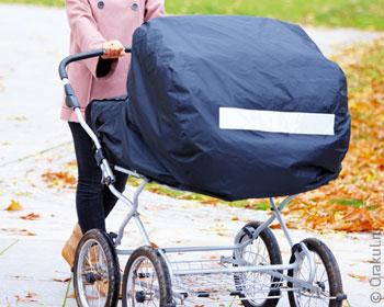 К чему снится беременной женщине пустая коляска 17