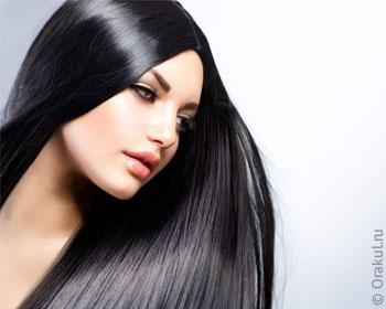 К чему снится расчесывать длинные волосы у себя на голове 131