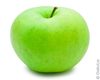К чему снится яблоко женщине: сонник рекомендации
