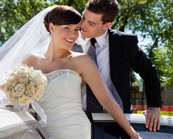 Сонник Выйти замуж к чему снится Выйти замуж во сне видеть