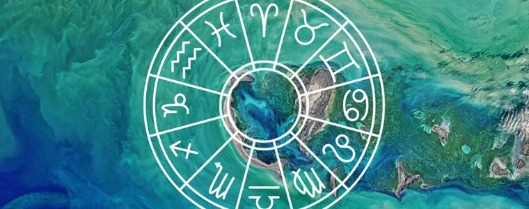 Что предсказывают звезды всем знакам с 1 по 7 июня