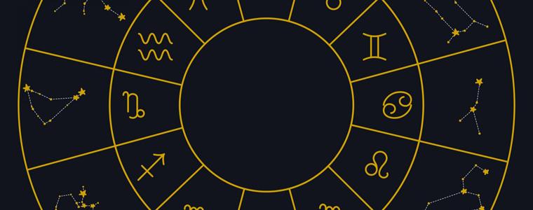 Финансовый гороскоп на май 2020