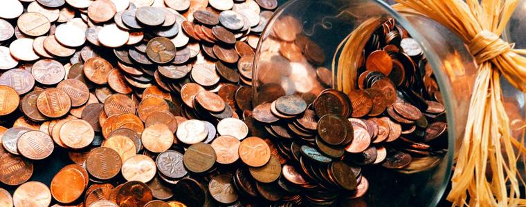 5 знаков, которых смогут разбогатеть уже в мае