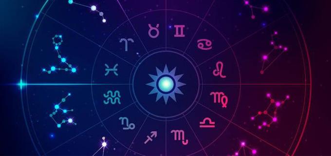 Апрельский гороскоп 2020: всем ли знакам повезет в этом месяце