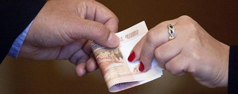 Узнайте каким знакам зодиака запрещено давать деньги в долг