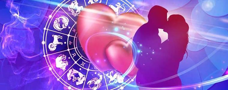 Любовный астропрогноз на апрель для всех знаков зодиака