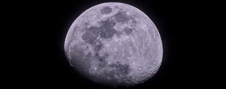 Май 2020: как он будет управляться Луной
