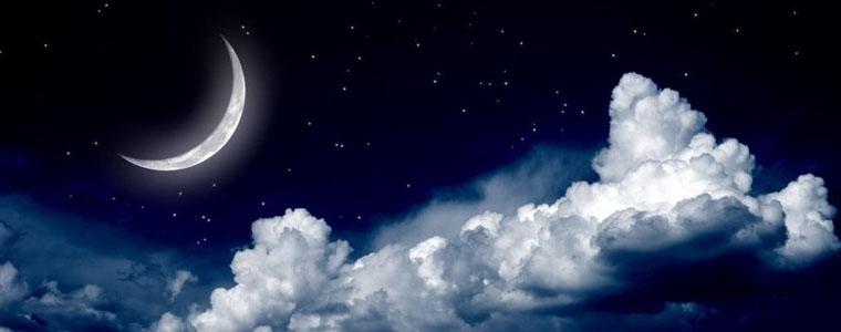 Новая Луна 23 апреля поможет приумножить свои финансы