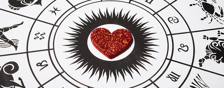 Любовный гороскоп на май 2020 года