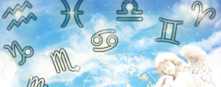 Гороскоп по знакам зодиака с 20 по 26 апреля