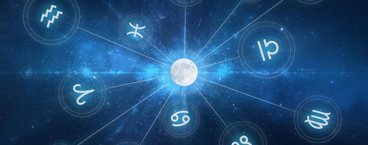 Недельный гороскоп с 27 апреля по 3 мая