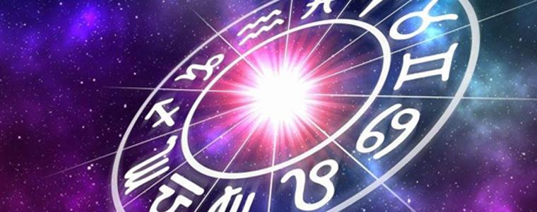 Какие таланты заложены в знаках зодиака?