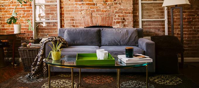 Как найти место силы в вашей квартире
