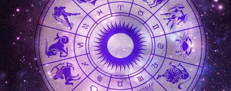 Недельный гороскоп