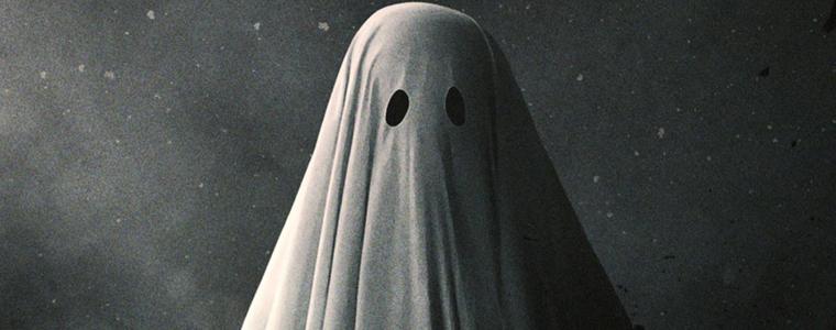 Призраки - обман воображения или привет из потустороннего мира?