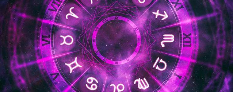 Что ожидает с 25 по 31 мая расскажет этот гороскоп