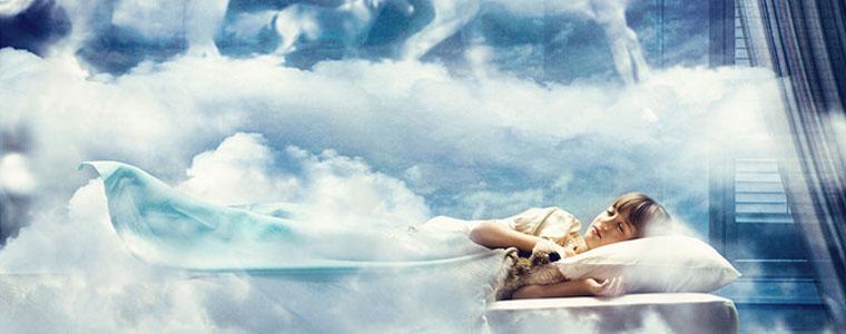 Что такое вещие сны и как их трактовать
