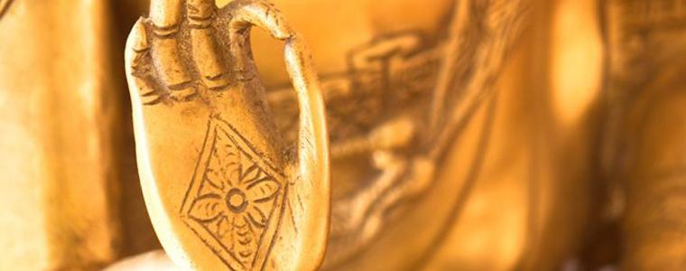 Как научиться управлять денежной энергией