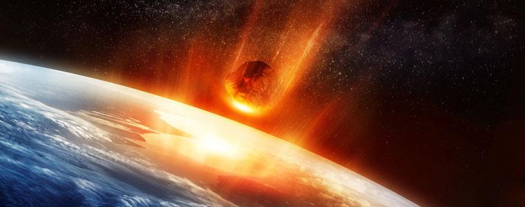 Тунгусский метеорит – что это было?