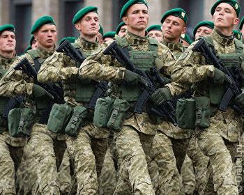 К чему снится армия и мобилизация