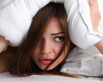 Почему мужчина боятся сон thumbnail