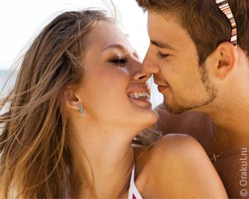 Любовь секс поцелуи во сне