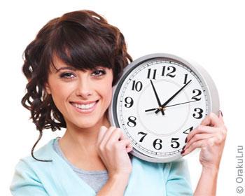 Сонник наручные Часы к чему снятся, приснились наручные Часы во сне?