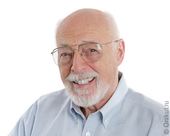 умерший Дедушка по соннику