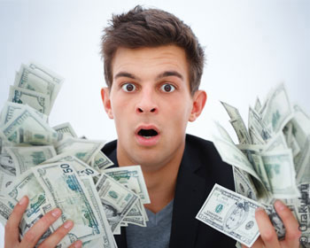 973ad9dc3dd2 Сонник сумка с Деньгами к чему 😴 снятся, приснились сумка с ...