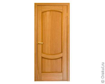 Сонник ломятся в дверь к чему снится ломятся в дверь во сне