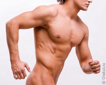 Очень голый муж и голая теща фото