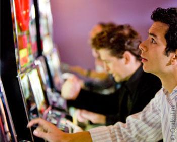 онлайн казино с бездепозитным бонусом за регистрацию с выводом денег