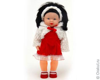 Сонник покупать Куклу к чему ? снится, приснилась покупать Куклу ...