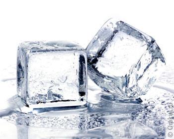 сонник тающий лед