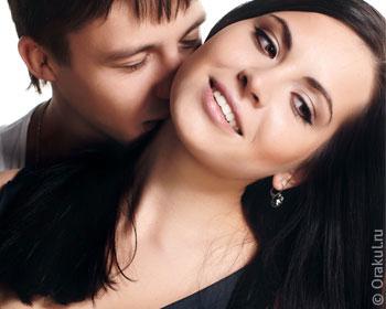 Сонник Любовница к чему 😴 снится, приснилась Любовница во сне?