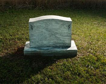 Надгробие фото цены на памятники перми гранит