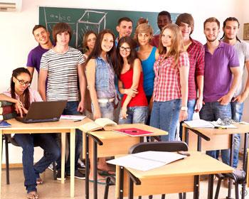 сонник любовь с одноклассником