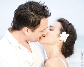 Сонник целовать Грудь к чему снится, приснился целовать Грудь во сне?