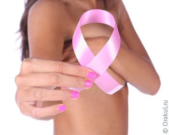 Сонник Рак (болезнь)