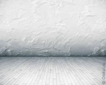 сонник мыть стены на работе