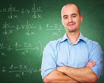 Как правильно писать подарят своей учительницы или учительнице
