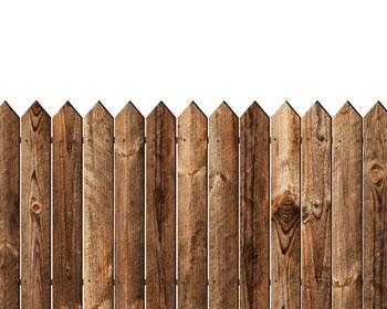 сонник красить забор во сне